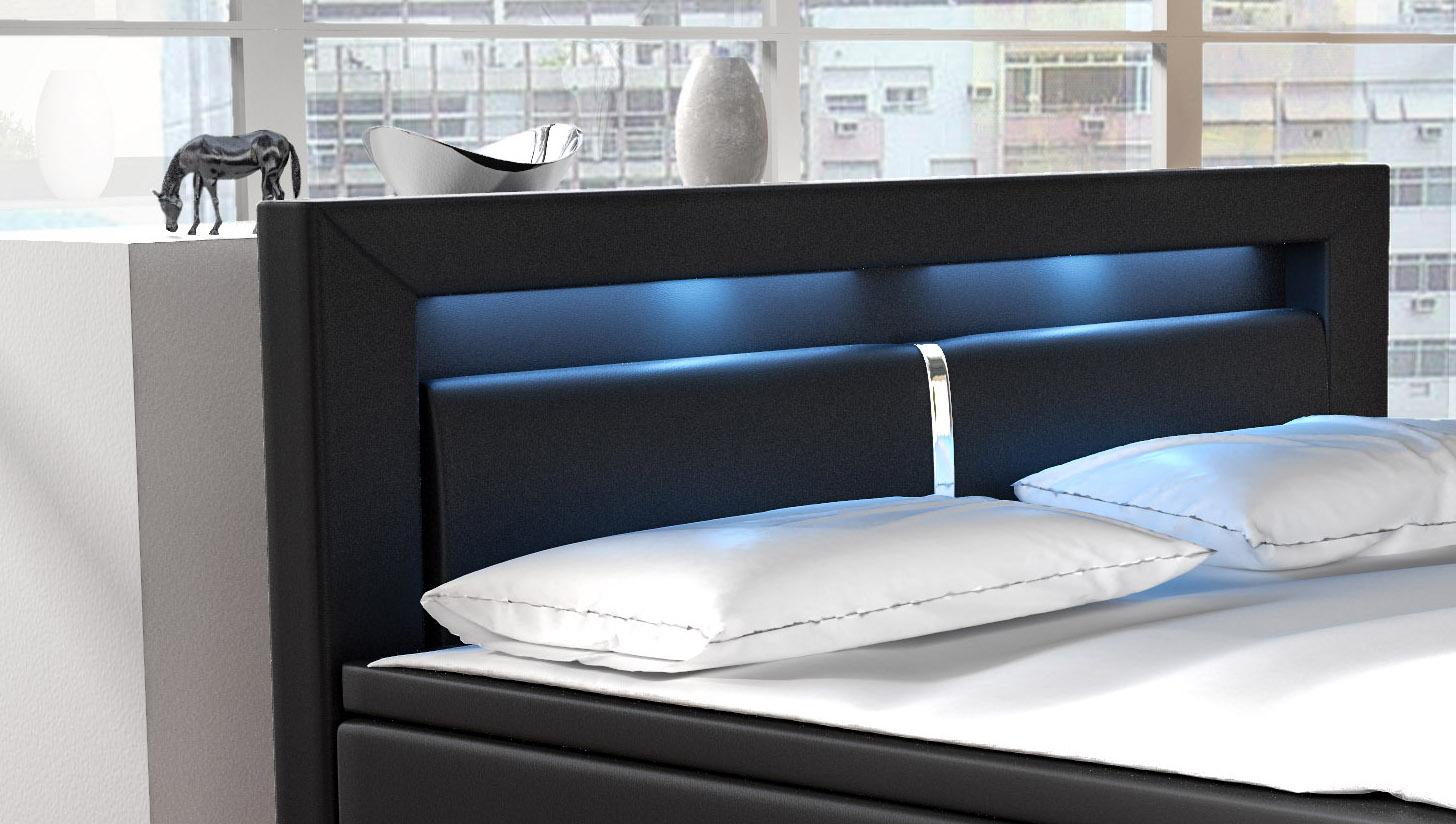 Łózko kontynentalne, łóżko hotelowe, łóżko małżeńskie
